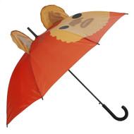 Umbrella Star Wars Ewok 3D um6s58stw