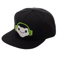 http://store-svx5q.mybigcommerce.com/product_images/web/SB6CYJOVW.jpg