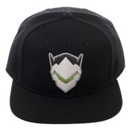 http://store-svx5q.mybigcommerce.com/product_images/web/SB6PFFOVW.jpg