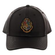http://store-svx5q.mybigcommerce.com/product_images/web/BA6FR6HPT.jpg