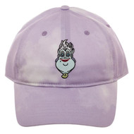 http://store-svx5q.mybigcommerce.com/product_images/web/BA6EF0DSY.jpg