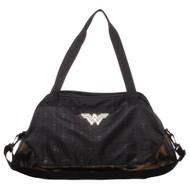 Duffle Bag Wonder Woman Athletic db77jvwwm