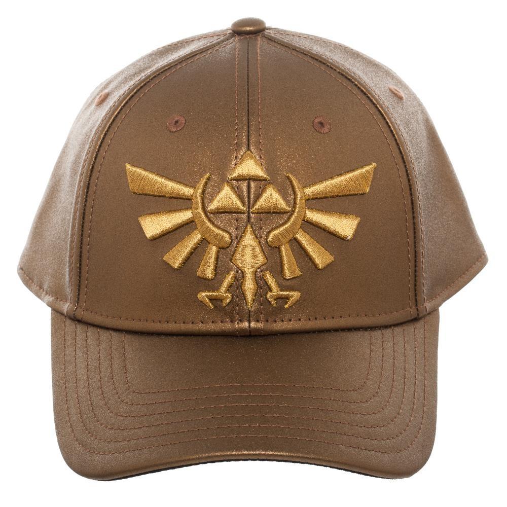209b64d66 Baseball Cap Zelda Glitter Dad Hat ba6fqqntn