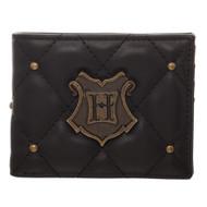 Wallet Harry Potter Bi-fold mw6q9xhpt