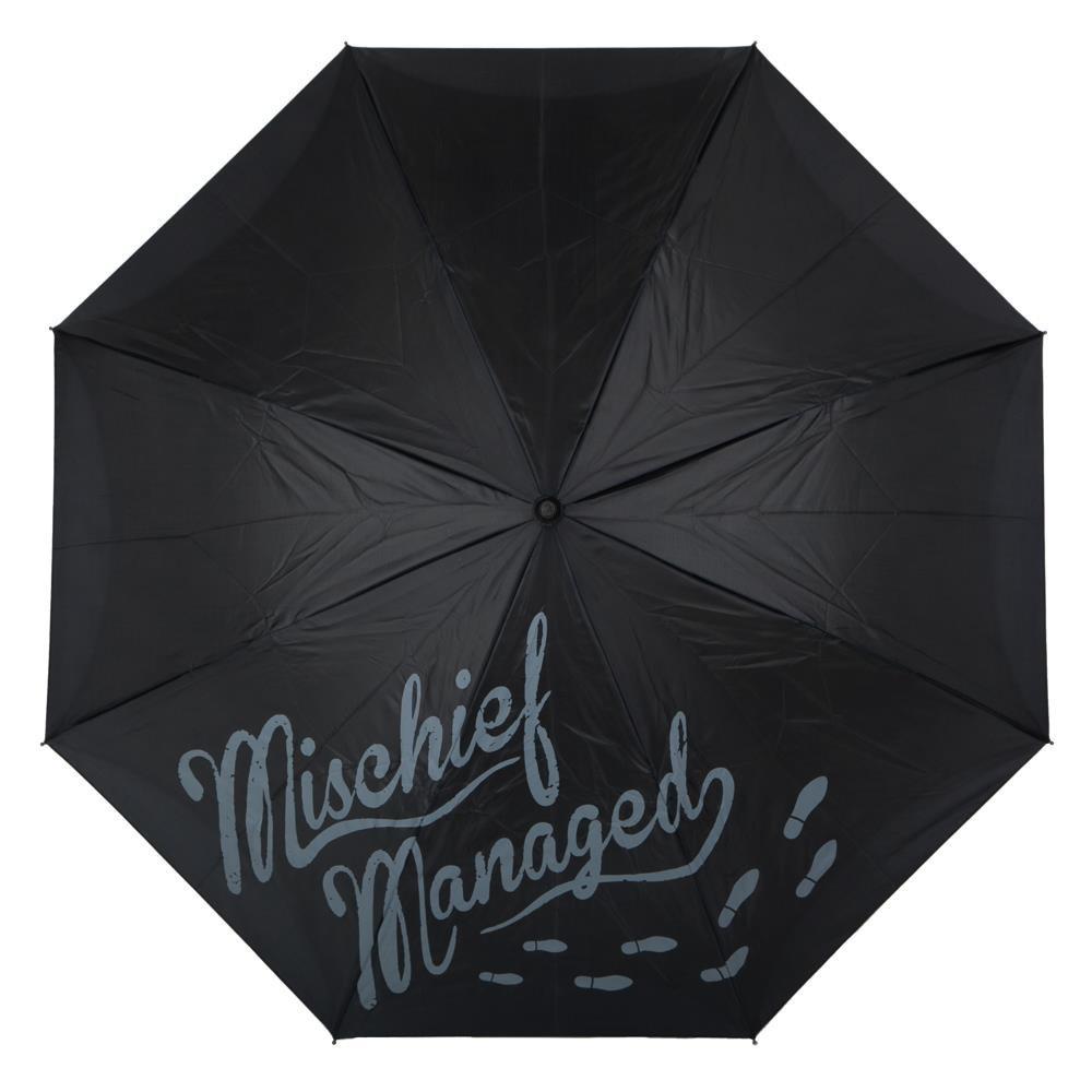 http://store-svx5q.mybigcommerce.com/product_images/web/UM66S6HPT.jpg