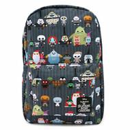 http://store-svx5q.mybigcommerce.com/product_images/web/wdbk0502.jpg