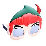 http://store-svx5q.mybigcommerce.com/product_images/web/878599401146.jpg