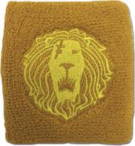 Sweatband Seven Deadly Sins Lion's Sin of Pride ge64834