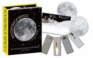 Sticky Notes UPG Moonstruck Memos 5377