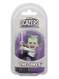 """Scalers Suicide Squad The Joker 2"""" 14784"""