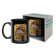 Mug The Dark Crystal 11oz Boxed 47135