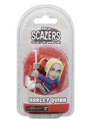 """Scalers Suicide Squad Harley Quinn 2"""" 14785"""