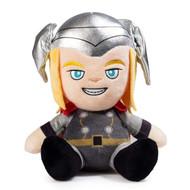 Plush Marvel Thor (Sitting) kr14946