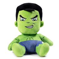Plush Marvel Hulk (Sitting) kr14947