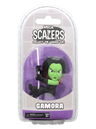 "Scalers Guardian Of The Galaxy Gamora 2"" 14707"