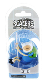 "Scalers Adventure Time Finn 2"" 14756"
