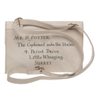 Hand Bag Harry Potter Envelope Belt Bag fp7a9rhpt