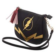 Hand Bag Flash Crossbody lb781edco