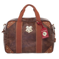 Hand Bag Harry Potter Trunk Inspired Luggage db67adhpt