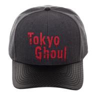 Baseball Cap Tokyo Ghoul Snapback sb7ff5tgh