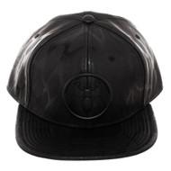 Baseball Cap Venom Snapback sb767xven
