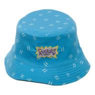 Bucket Hat Rugrats Reversible ob6kgcrug