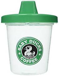 Sippy Cup Gamago Babychino 7oz LA1550