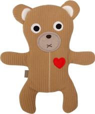 Pillow Heatable Gamago Teddy Bear SF1759
