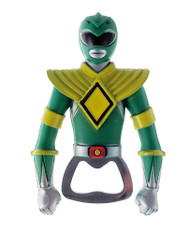 Bottle Opener Power Rangers Green Ranger bto-pow-tmmy