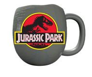 Molded Mug Jurassic Park Vregg mcmg-jp-vregg