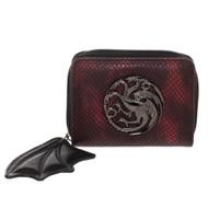 Wallet Game of Thrones Bifold gw74ilgth