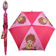Umbrella Fancy Nancy Pink Kids/Youth 284154-2