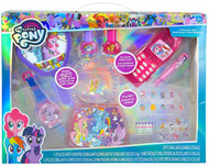 Beauty Accessories My Little Pony Purse Phone MP0240SA