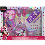 Beauty Accessories Minnie Mouse Play Phone & Purse MB0555SA