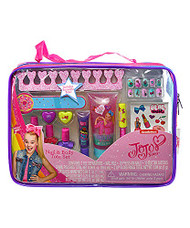 Beauty Accessories Jojo Siwa Nail & Body Tote Set JW061HBAZA