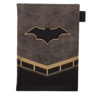 Passport Wallet DC Comcis Batman mw6hc5btm