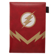Passport Wallet Marvel Flash mw6hc7dco