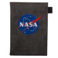 Passport Wallet NASA mw66jpnsa