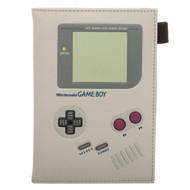 Passport Wallet Nintendo Gameboy mw68nxntn