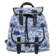 Backpack Harry Potter Hogwarts Knapsack kq77tchpt
