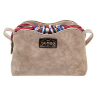 Hand Bag Disney Dumbo Crossbody lb7jkfdsy