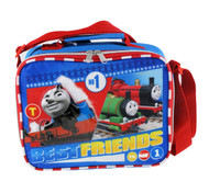 Lunch Bag Thomas The Train Best Friends 008727
