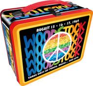 Lunch Box Woodstock Gen 2 Fun Box 48220