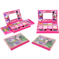 Beauty Accessories Disney Minnie Mouse Super Sparkly