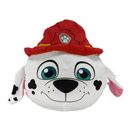 "Cloud Pillow Paw Patrol Marshall 11"" New"