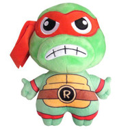 Plush Teenage Mutant Ninja Turtles Raphael kr14245