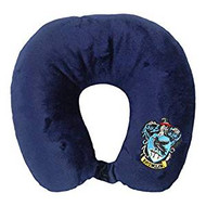 Neck Pillow Harry Potter House Ravenclaw New