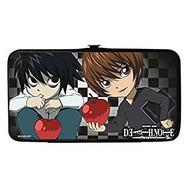 Hinge Wallet Death Note V.2 hw-dnr