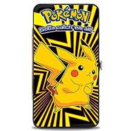 Hinge Wallet Pokemon V.13 hw-pkaac