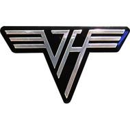 Sticker Van Halen Classic Logo s-8201-m